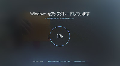 windows1001